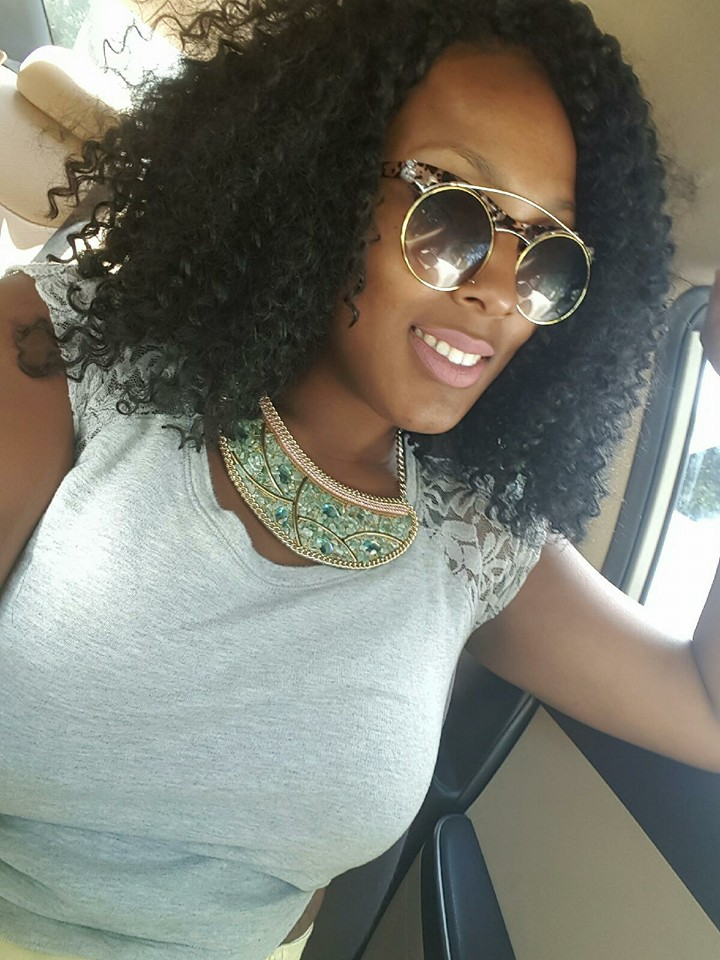 crochet braids sherral